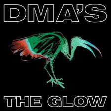 DMA'S - The Glow (Official Video)